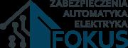 FOKUS | Zabezpieczenia, automatyka, elektryka